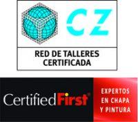 Centro de certificación e investigación del automóvil CZ Zaragoza